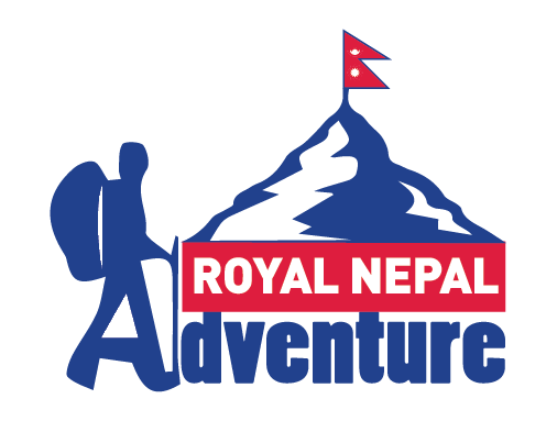 Royal Nepal Adventure Pvt Ltd